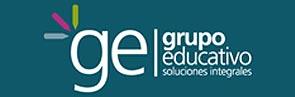 Grupo Educativo