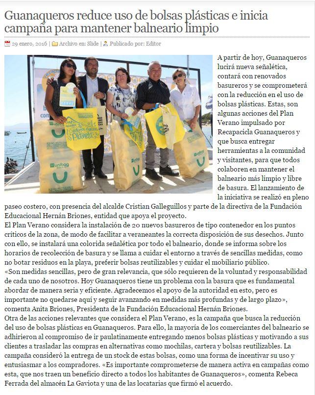 Diario La Region ol 20160129