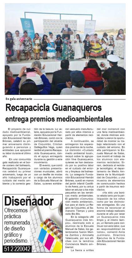 diario-la-region-20160909